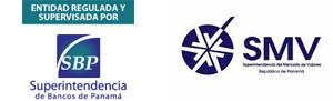 Super Intendencia de Bancos de Panama