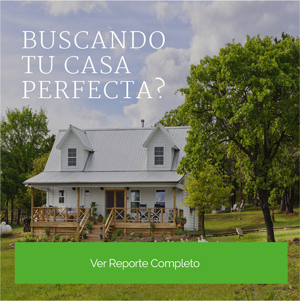 Casa Perfecta